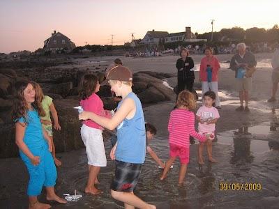 FRA Beach Party - 2009 046.JPG