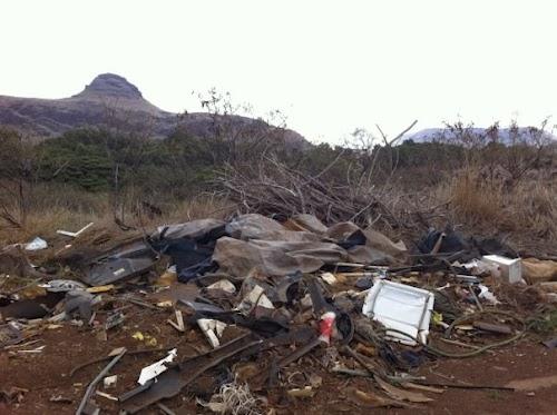 Waianae illegal dumping.jpg