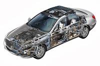 2014-Mercedes-S-Class-45.jpg