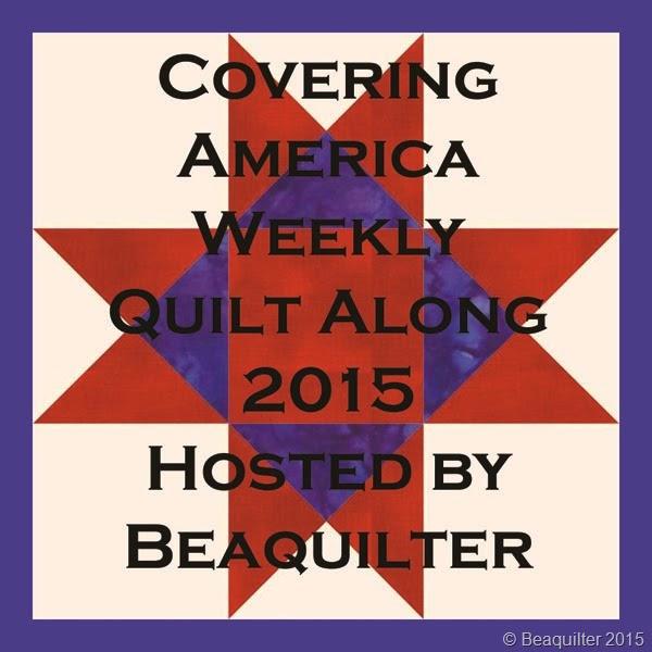[covering%2520america2%255B3%255D.jpg]