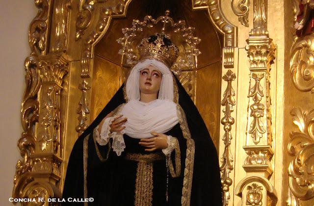 Hdad. Cristo de Burgos - Madre de Dios de la Palma - N (9).jpg