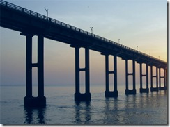 rameshwaram_pambanbridge_longest