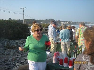 FRA Beach Party - 2011 009.JPG