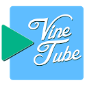 Vine Tube (Vine Videos Viewer) icon