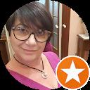 Immagine del profilo di loredana paonessa