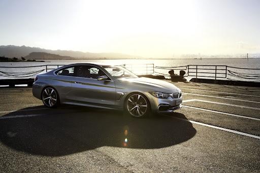 2014-BMW-4-Series-Coupe-08.jpg