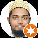 Hussain sh yousuf