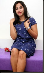 swathi_deekshith_new_photos
