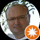 Zdenko Brkanic