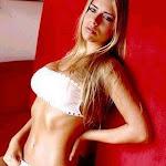 Ana Sofia Henao – Sexy Fotos Soho Edicion 6 Foto 2