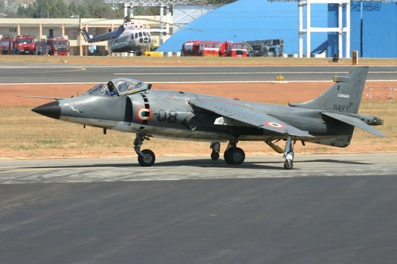 BAE-Sea-Harrier-Indian-Navy-02
