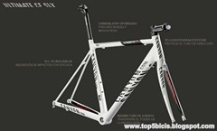 canyon ultimate cf slx 8 (2)