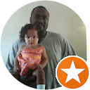 buy here pay here Grand Rapids dealer review by klay jackson