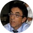 Robert LOZES