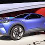 Toyota-C-HR-Concept-2014-03.jpg