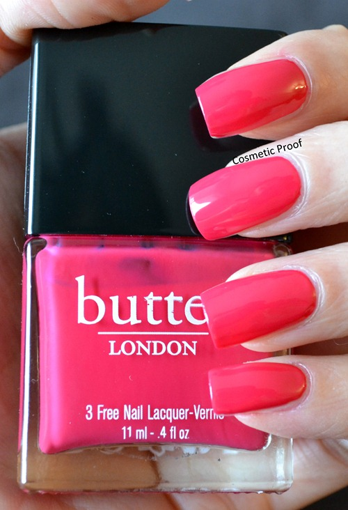 butterlondon_snog3