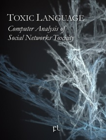 Toxic Language Cover