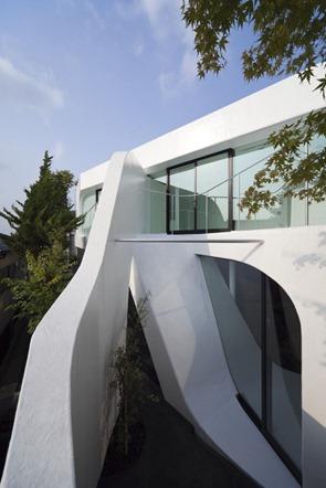 casa-Jam-celuloide-arquitectura-contemporanea