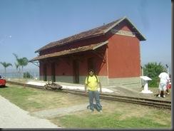 Expedição Guia de Pacobaíba x Piabetá 01-05-2011 014