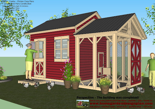 How To Loafing Shed Plans Designs 28843 Licanerter