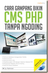 Cover-CMS-PHP