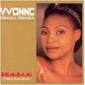 Yvonne Chakachaka