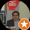 Miguel Angel De La Cruz Rodriguez