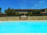 Beringhe Casa Tery_Colle di Val d'Elsa_2