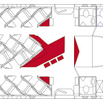 virgin-atlantic-vwbs-pengellydesign-10.jpg