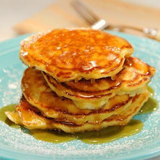 Neil's Pancakes