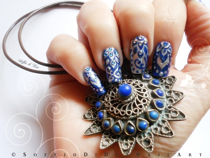 OPI-DS-nail-art-15