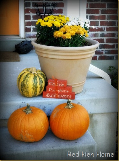 fall porch 005