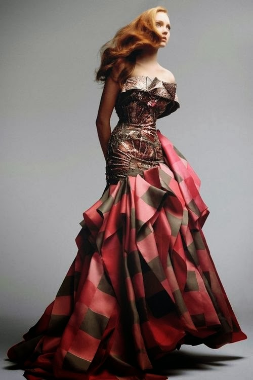 patrick-demarchelier-lily-cole-dior-haute-couture-july-2007-vogue-p108