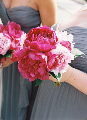 CL18c16-R01-018 hana floral design