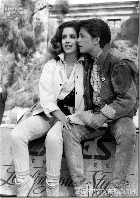 back-to-the-future-behind-the-scenes-03