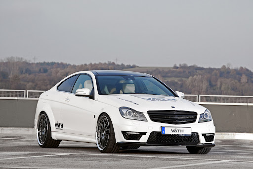 VATH-Mercedes-C63-AMG-Coupe-08.jpg