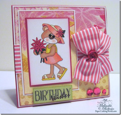 birthday blog hop card by melin-front-500
