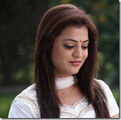 nisha_agarwal_new_exclusive_pic