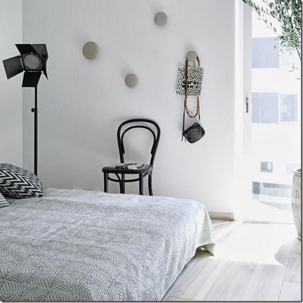 case e interni - 10 modi per trasformare camera da letto (4)