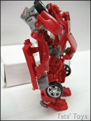 Cliffjumper (30)