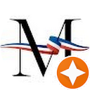 Image Google de Meunier Marc