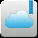Aeolus HD Apex Icon Pack icon