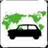 車クイズ(国外編) icon