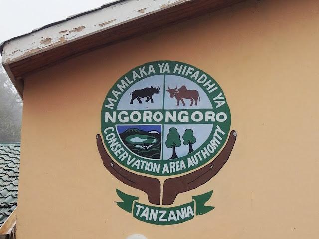 Serengeti 1 020.JPG