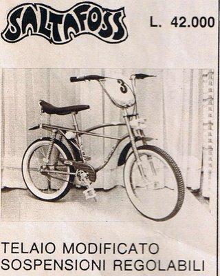Saltafoss.jpg