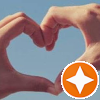 Marlene Kruger Avatar