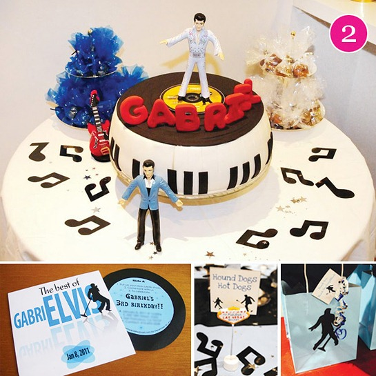 elvis-birthday-party