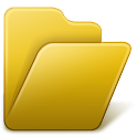 Technomiser File Manager