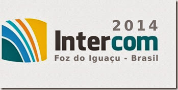 Intercom_2014-pauta_sobre_o_site
