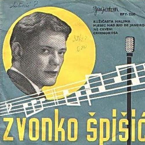 Zvonko Špišić